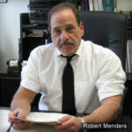 attorney-robert-menders-in-michigan